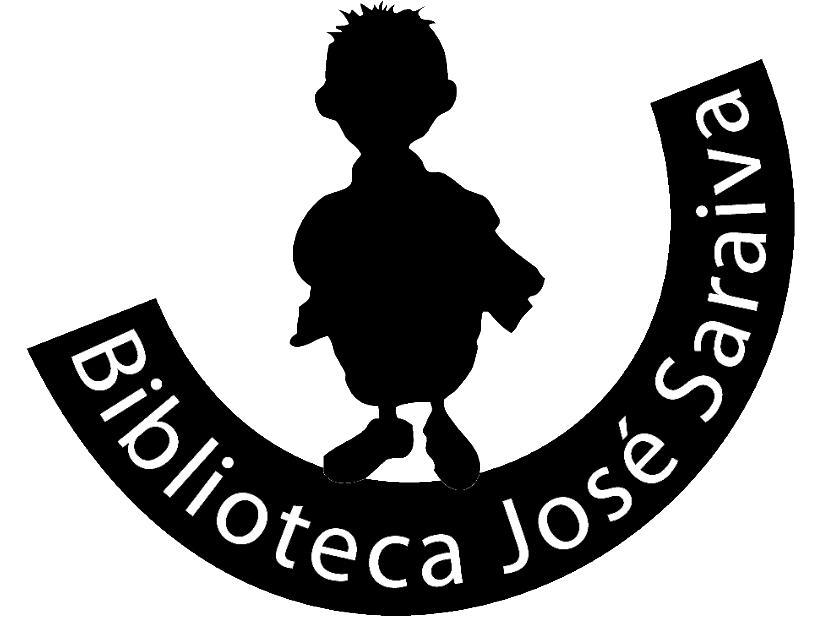 Biblioteca José Saraiva